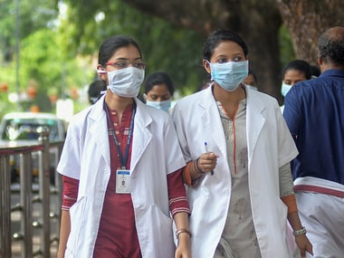 Nipah virus fear grips Kerala again as first case this year is confirmed in Kochi; disease had claimed 17 lives in 2018