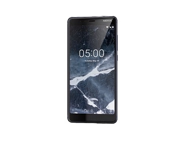 HMD Global announces Nokia 5.1 and 3.1 with Android One and Nokia 2.1 with Oreo Go edition: Price, specifications and features