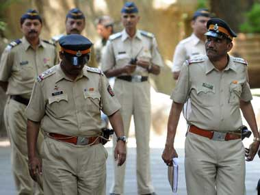Maharashtra Anti-Terrorism Squad nabs Pakistan-trained man planning to carry out assassinations