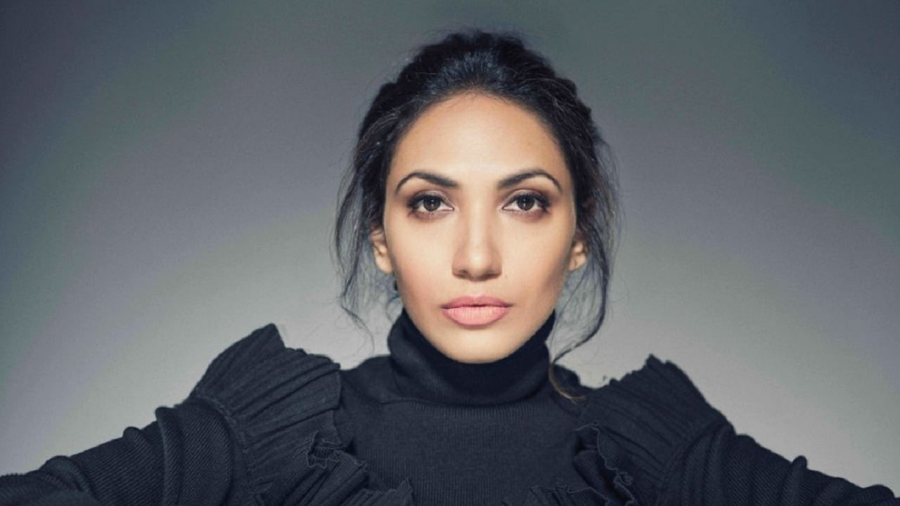 Producer Prernaa Arora arrested following Vashu Bhagnanis claims of fraud worth Rs 32 cr