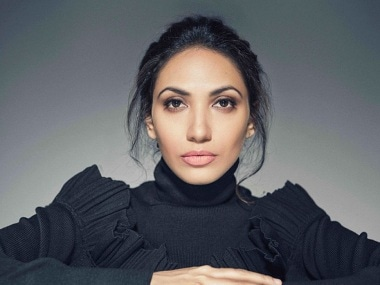 KriArj Entertainment's legal woes continue as Bombay HC orders Prernaa Arora's company to pay dues