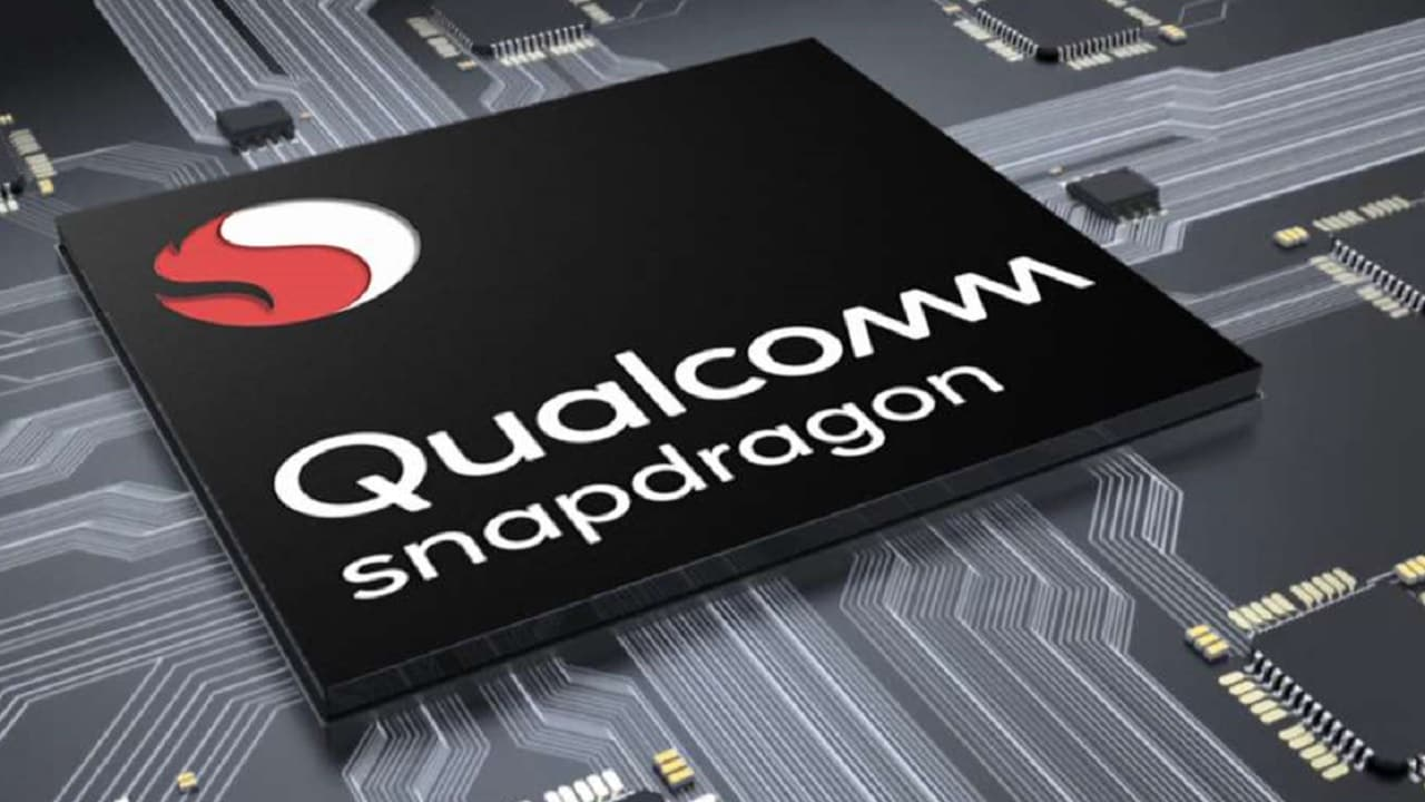Qualcomm Snapdragon 670 with AI-capabilities launched for mid-range smartphones