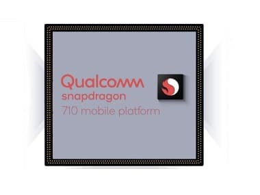 Qualcomm Snapdragon 710 to bring enhanced AI, dual 20 MP camera support and X15 LTE modem on mid-range handsets