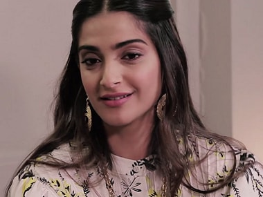 Social Media Star: Watch Sonam Kapoor, Rega Jha in a candid conversation about online trolls, and all things viral