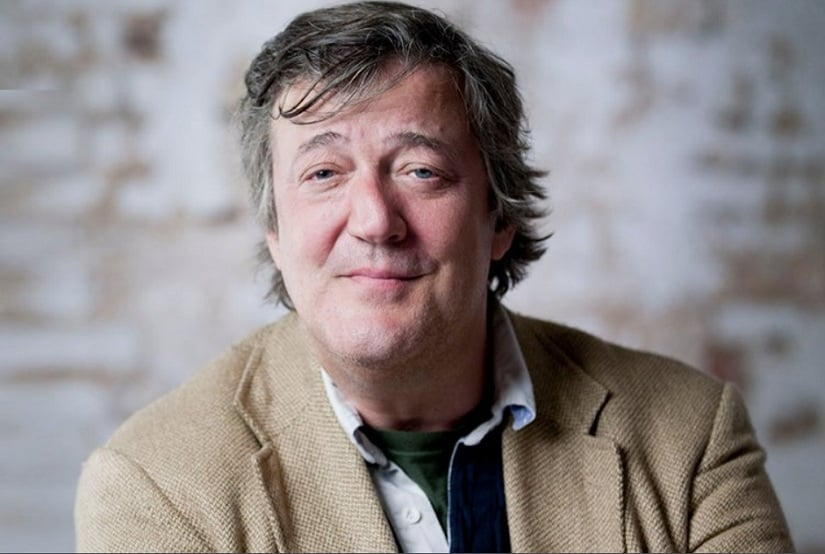 Stephen Fry, Emma Thompson Join Laika's 'Missing Link'