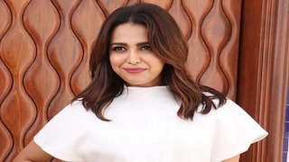Swara Bhasker On Why Film Criticism Is A Problem In Digital Age There Is A Real Pleasure In Taking Something Down Entertainment News Firstpost