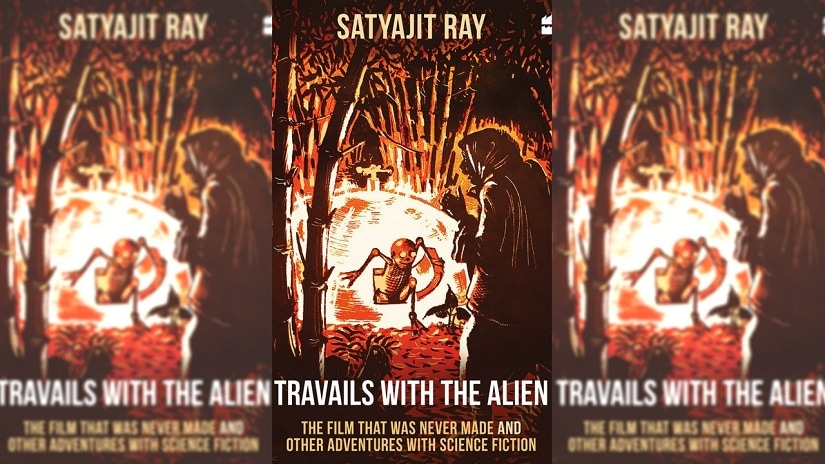 travails with the alien - Copy