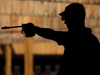Indian shooters hopeful of sport's inclusion at Birmingham CWG in 2022 after Sports Ministry intervention