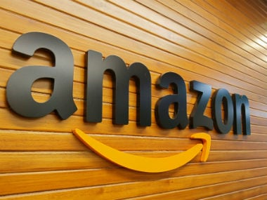Amazon to buy 9.5% stake in Kishore Biyani's Future Retail for Rs 2,500 crore, deal to be announced on 14 November