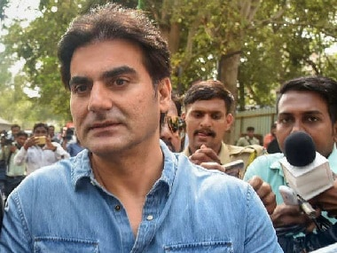After Arbaaz Khan confessed to betting in IPL, names of two more Bollywood producers have surfaced