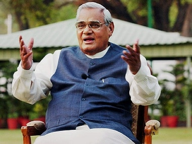 Atal Bihari Vajpayee stable, responding well to treatment, says AIIMS; Mohan Bhagwat, Deve Gowda visit former PM