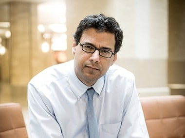 Amazon, Berkshire, JPMorgan name Harvard surgeon Atul Gawande CEO of their healthcare venture