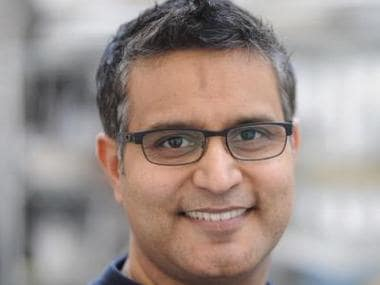 Quantico row and Atul Kochhar's sacking: Liberalism in India has been hijacked by a group of bullies