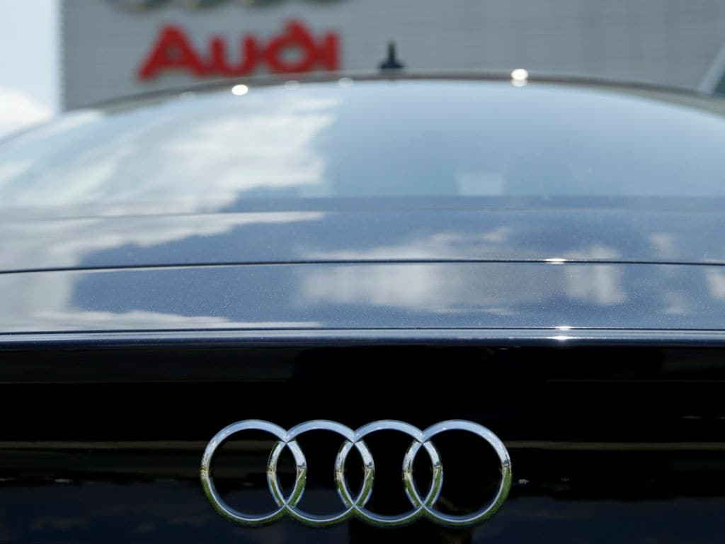 Audi seeks a clear policy on EVs before launching its first electric car by 2020