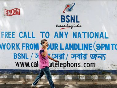 BSNL introduces limited period plans to celebrate Eid and FIFA World Cup