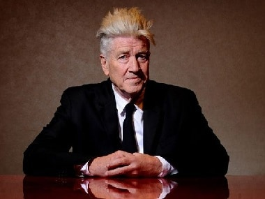 David Lynch opens up about Donald Trump, Twin Peaks: The Return and why he prefers TV over films