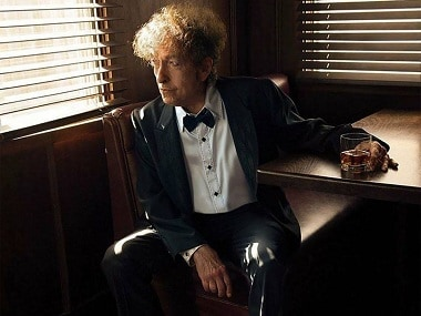 Bob Dylan, legendary singer-songwriter, to perform in Seoul, followed by concerts in Japan, Australia