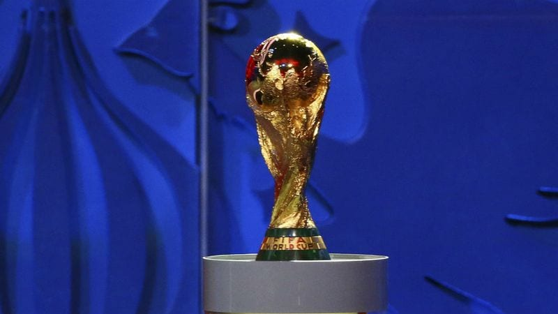 Football World Cup starts tomorrow: Here's how you can use Siri and Google Assistant to stay updated using voice commands- Technology News, Firstpost