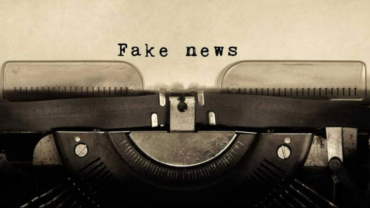 Here's why a lot of people are falling vicitim to 'fake news' according to scientists- Technology News, Firstpost