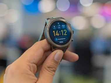 Fossil Q Explorist review: Succeeds where plenty of its peers have failed