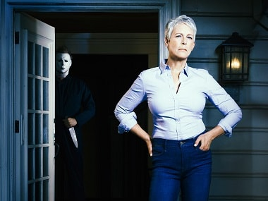 Halloween scares up $91.8 mn at global box office; earns second-highest horror opening of all time in North America