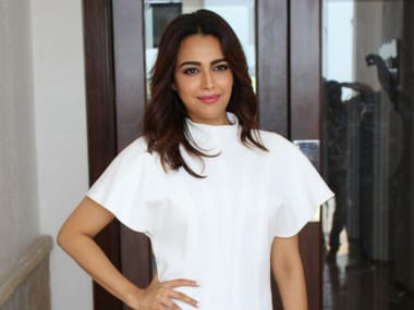 Swara Bhasker to star in upcoming web series Rasbhari as small town school teacher based in UP