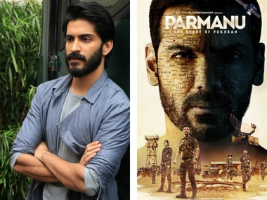 Aamir Khan tweets about Kaala; John Abraham thanks fans on Parmanu crossing 50 cr: Social Media Stalkers' Guide