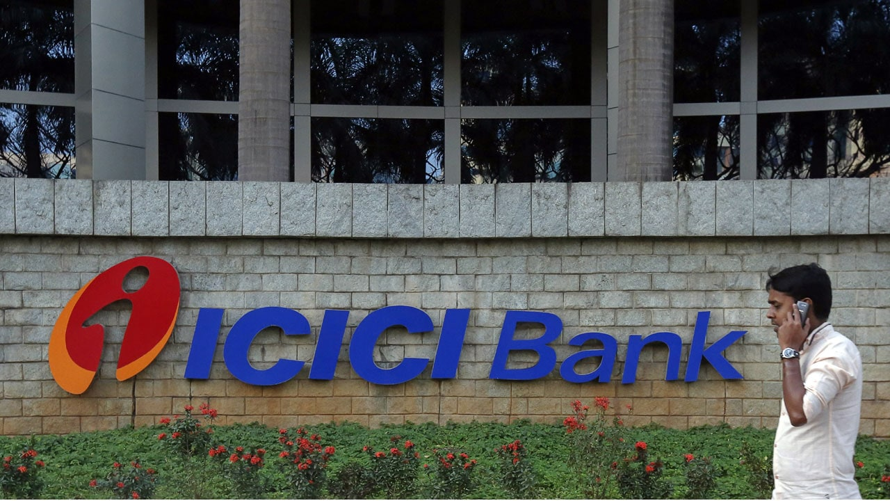 ICICI Bank raises Rs 945 cr by issuing Basel III compliant bonds on private placement basis - Firstpost