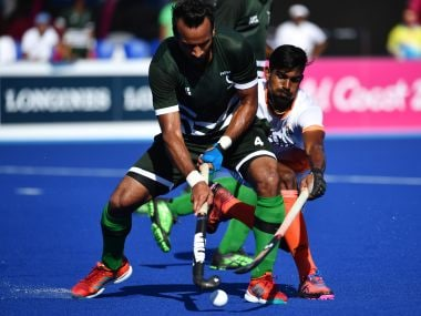 Champions Trophy Hockey 2018: India aim to continue recent dominance over Pakistan as Roelant Oltmans' threat looms