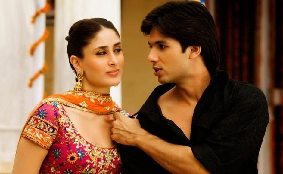 Through Jab We Met, Imtiaz gave the film industry one of its most interesting characters, Geet. Twitter