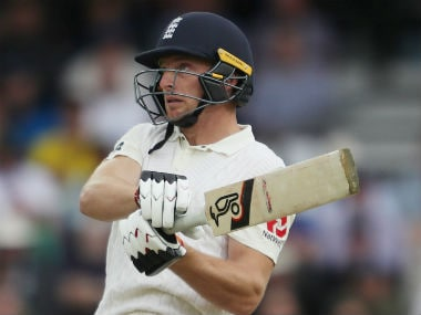 India vs England: Jos Buttler says team needs to be more clinical; improve catching ahead of Lord's Test