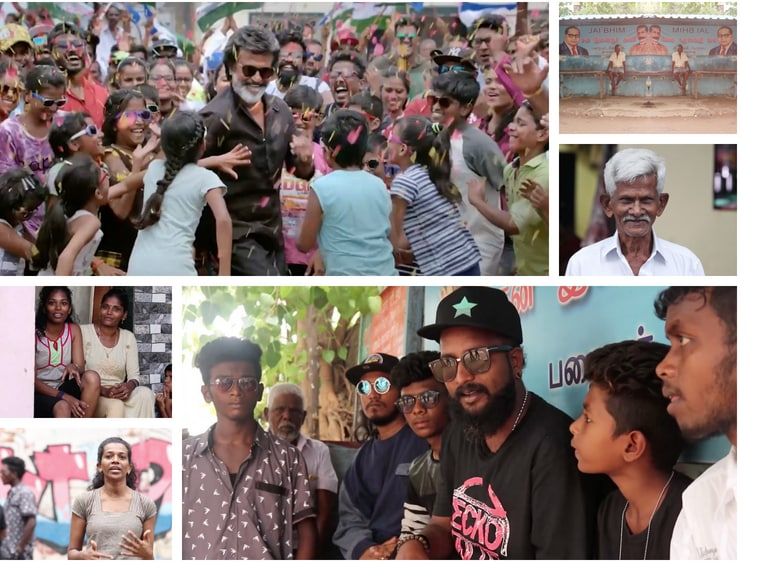 Watch: The true stories from Dharavi that inspired Rajinikanth's Kaala
