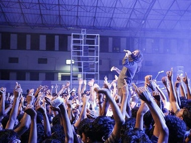 Bands, DJs continue to survive three years on from Kerala HC curbing entertainment on college campuses