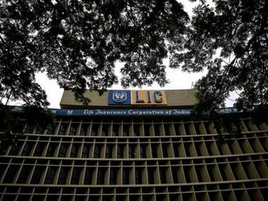 IDBI Bank-LIC stake deal: Bank employees union asks govt to retain at least 51% stake