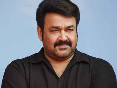 Is Mohanlal's stardom waning amid Dileep-AMMA row? Actor's next film Neerali will be the litmus test