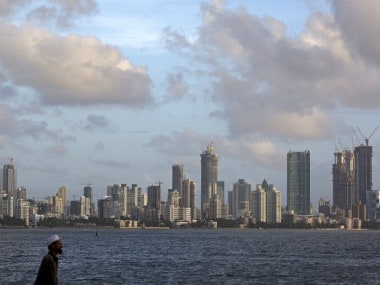 Mumbai more expensive for expats than Melbourne, Frankfurt, says cost of living survey by Mercer