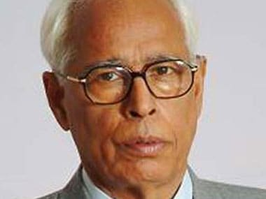Governor's Rule in Jammu and Kashmir: For many, NN Vohra taking over reins of administration is reason to rejoice