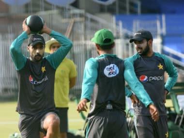 Zimbabwe tri-series: World No 1 ranking up for grabs between Pakistan, Australia; inexperienced hosts face massive challenge