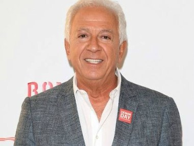 Guess Inc co-founder Paul Marciano resigns after sexual assault investigation, will remain board member till January