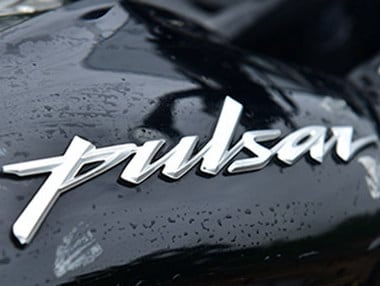 Bajaj launches Pulsar 150 Classic priced at Rs 67,437 in India