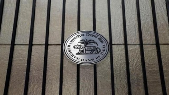 RTGS to remain unavailable for 14 hrs from midnight on 17 April due to technical upgrade: RBI