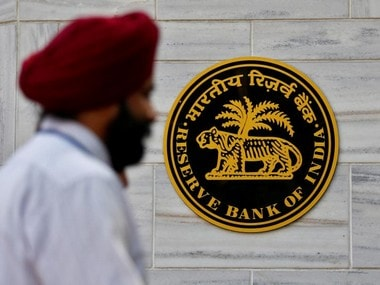 RBI sets up eight-member panel under former SEBI chairman UK Sinha to study current framework for MSME sector