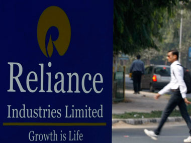 Reliance Industries shares zoom nearly 15%; reclaims most valued firm tag surpassing TCS