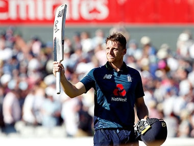England vs Australia: How IPL stint powered Jos Buttler's transformation in 5-0 demolition of visitors