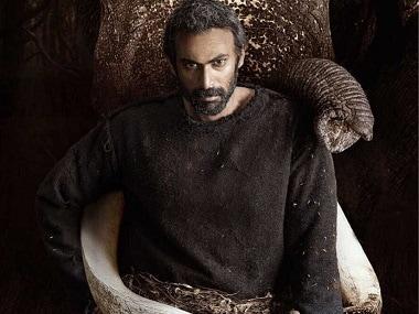 Rana Daggubati's Haathi Mere Saathi titled Kaadan in Tamil, Aranya in Telugu; film will be shot in Vietnam, Thailand