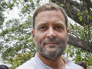Rahul Gandhi turns 48: Congress chief, who once said 'power is poison', should focus on party rather than on 'hate Modi' mission