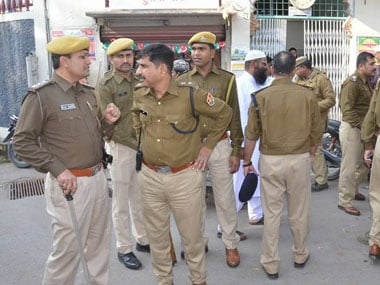 Youth accused of raping minor in Rajasthans Alwar lynched by her family, two others detained by police
