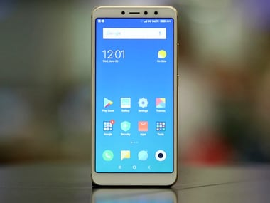 Xiaomi Redmi Y2 review: A great all-rounder that sets new camera performance benchmarks under Rs 10,000