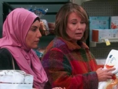 ABC orders series The Conners, spin-off of recently scrapped Roseanne — but without Roseanne Barr