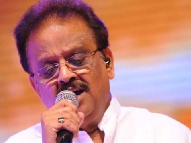 SP Balasubrahmanyam playlist: From 'Maine Pyar Kiya' to 'Chennai Express', a collection of his best Bollywood songs